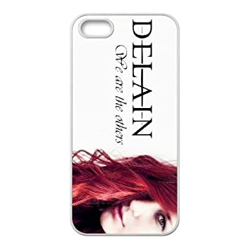 coque iphone 4 wee