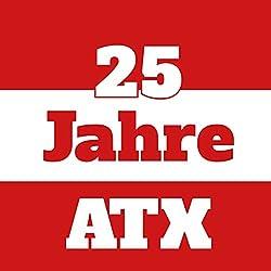 25 Jahre ATX