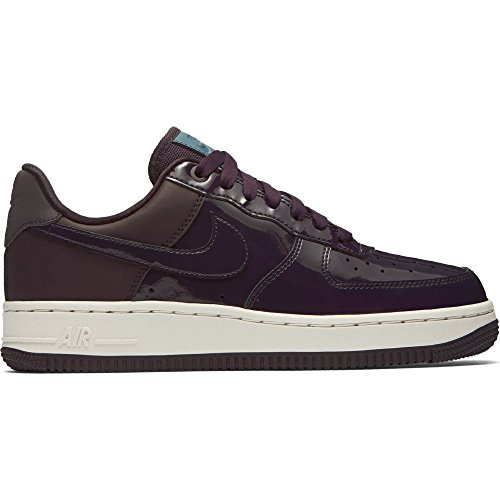 W Nike Air Force 1 07 Se Prm Vrouwen Ah6827-600 Violeta