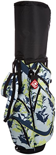 (OGIO Featherlite Luxe Stand Bag,)