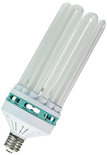 VIVOSUN Compact Fluorescent Light Growing product image