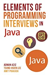 Before you buy this book, please first head over to our sample page -elementsofprogramminginterviews.com/sampleThe sampler should give you a very good idea of thequalityandstyleof our book. In particular, be sure you arecomfortable with...