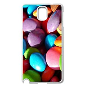 ZK-SXH - Colored candy Customized Hard Back Case for Samsung Galaxy Note 3 N9000, Colored candy Custom Case