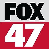 WSYM FOX 47 News Lansing