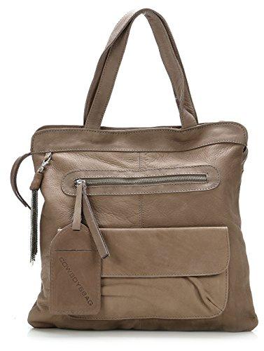Cowboysbag Bag Longridge Handtasche co1495-beige sand