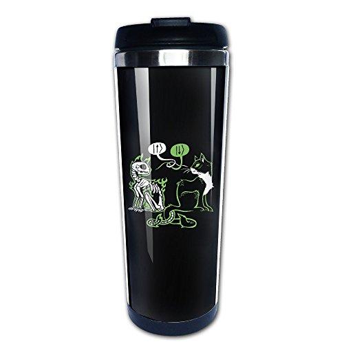 erwin-schrodingers-cat-silhoutte-coffee-mug-vacuum-cup-14oz