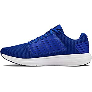 Under Armour Men's Surge Se Running Shoe