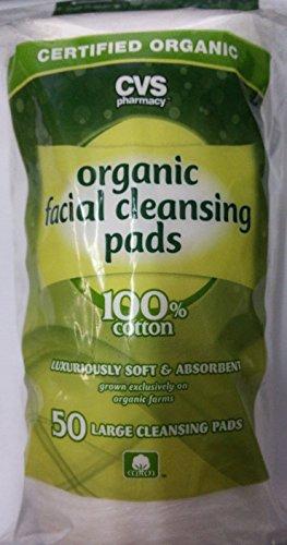 cvs-organic-facial-cleansing-pads-50-count-each100-cotton