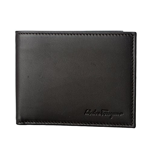 Ferragamo Mens Wallets - 8
