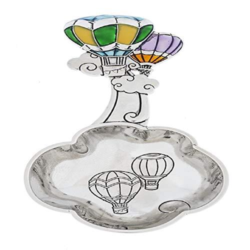 Ganz Hot Air Balloon The Everything Spoon