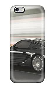 Luoxunmobile333 Cases Covers For Iphone 6plus - Retailer Packaging Cayman Porsche Protective Cases