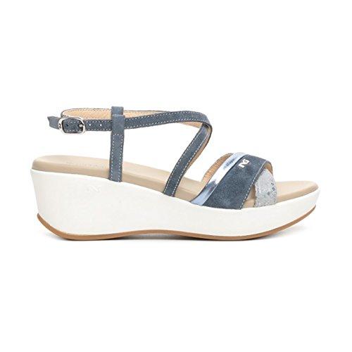 Nero Giardini Mujer P717790d203 Zapatos de tacón