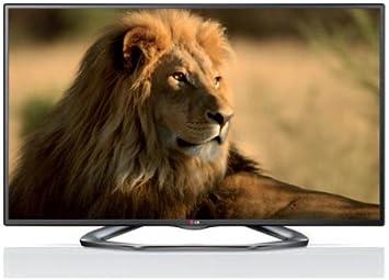 LG Electronics 39LA620S - Smart TV LED de 39