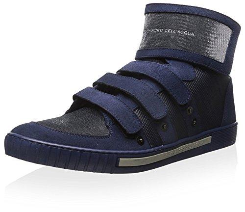 alessandro-dellacqua-mens-range-hightop-sneaker-blue-455-m-eu-125-m-us