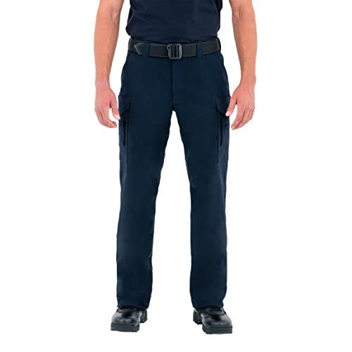 Cheap First Tactical Mens Men's specialist ems pant for cheap
