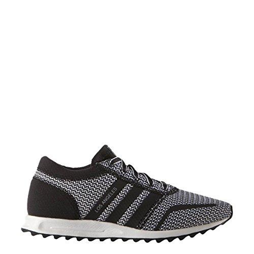 Angeles Los Nero Sneaker Adidas Donna U6q5xwwdZ