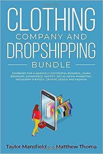 Make Money Off Amazon Dropship Apparel Companies