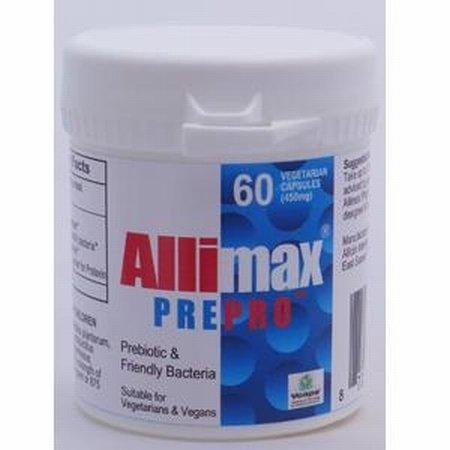 PrePro Prebiotic Probiotic VCapsules 450mg product image