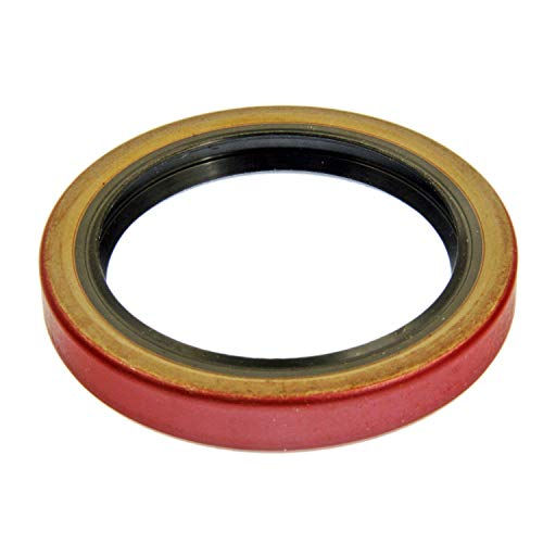 - ACDelco 474134 Advantage Front Wheel Seal