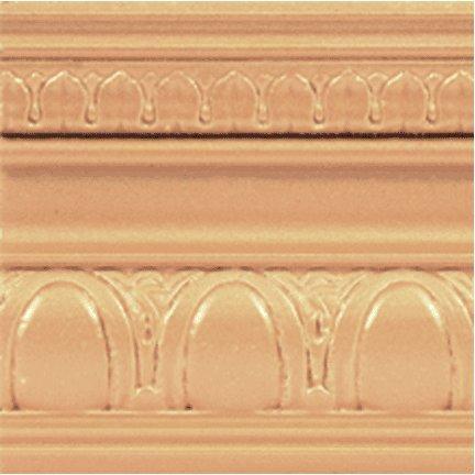 UPC 740774999857, Modern Masters ME703-32 Metallic Paint, Camel