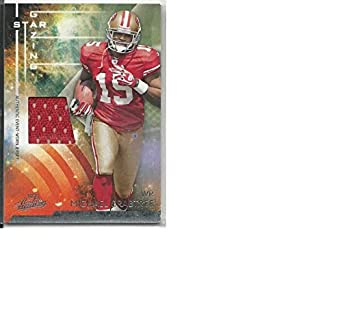 Amazon.com  Football NFL 2009 Panini Absolute Memorabilia  34 ... 7951ac245