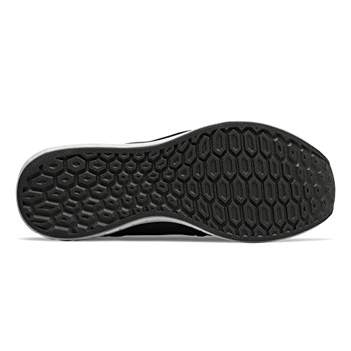 Cloud Homme Lb2 V2 Magnet Running Nimbus New Foam Fresh Black Cruz Noir Balance Deconstructed fBq067