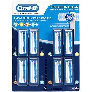 oral-b-precision-clean-replacement-brush-heads-8-pack