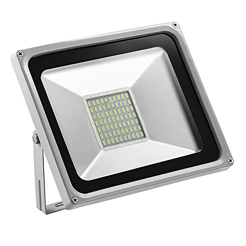 Flood Light Corner Bracket in US - 7
