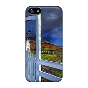 Extreme Impact Protector ICfFp9046njHWI Case Cover For Iphone 5/5s
