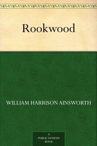 (Rookwood)