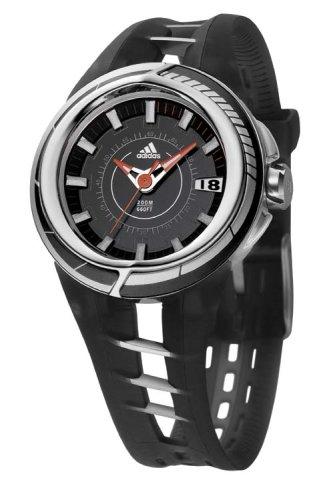 Reloj adidas para Hombre ADP1022