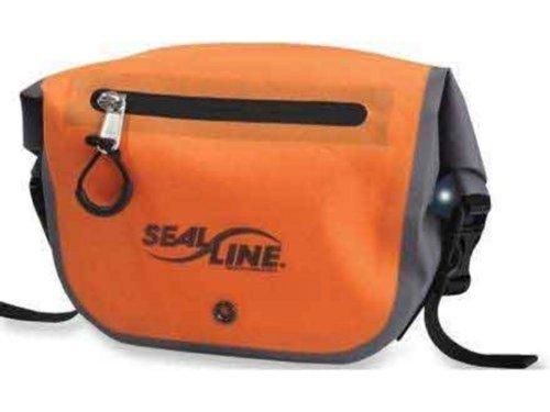 Seal Line Seal Pak Hands-free Storage ()