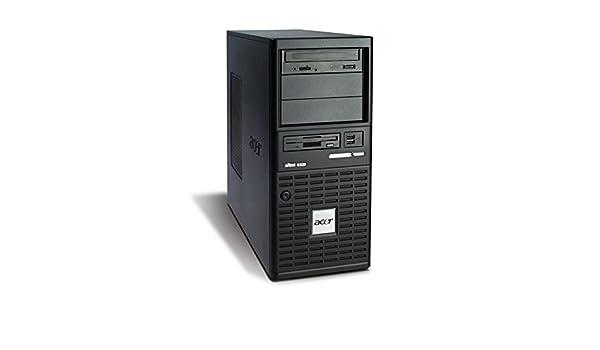 ACER ALTOS G320 SATA RAID WINDOWS 7