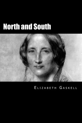 North and South ebook