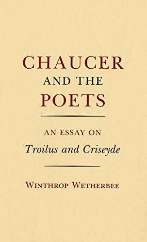 chaucer essay The miller´s tale in chaucer´s the canterbury tales essay 622 words   3 pages tale is quite a tale to tell, this tale does lack of being morally sound, it is entertaining and it fits the host's personality.