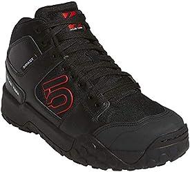 Five Ten Impact High Mens Mountain Bike Shoe