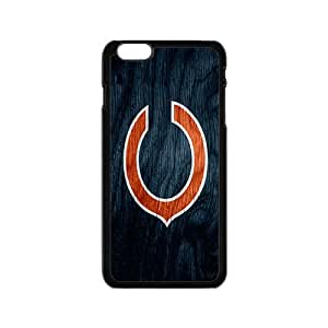 NICKER Chicago Bears 1 Hot sale Phone Case for iPhone 6