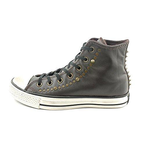 Mole Chuck Taylor Hi Allstar Up Lace Youth Converse Speciality p4gSwS