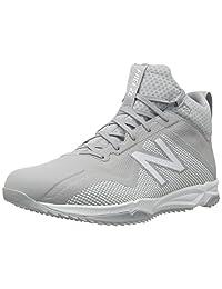 New Balance Men's Freeze V1 Turf Lacrosse-Shoes