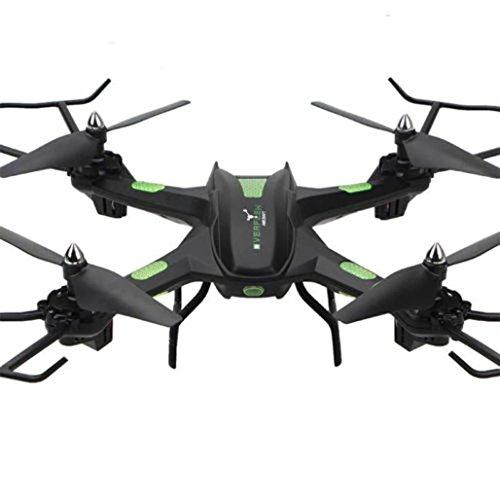 diy quad kit 3dr - 8