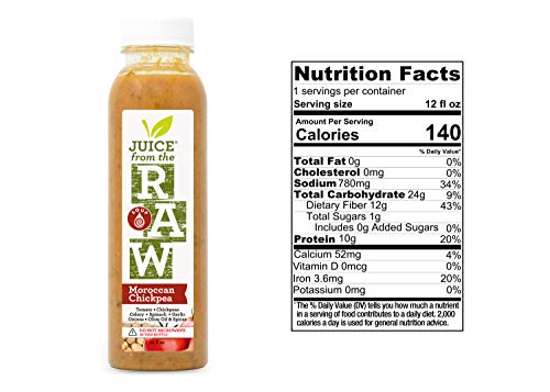 Buy juice cleanse delivery