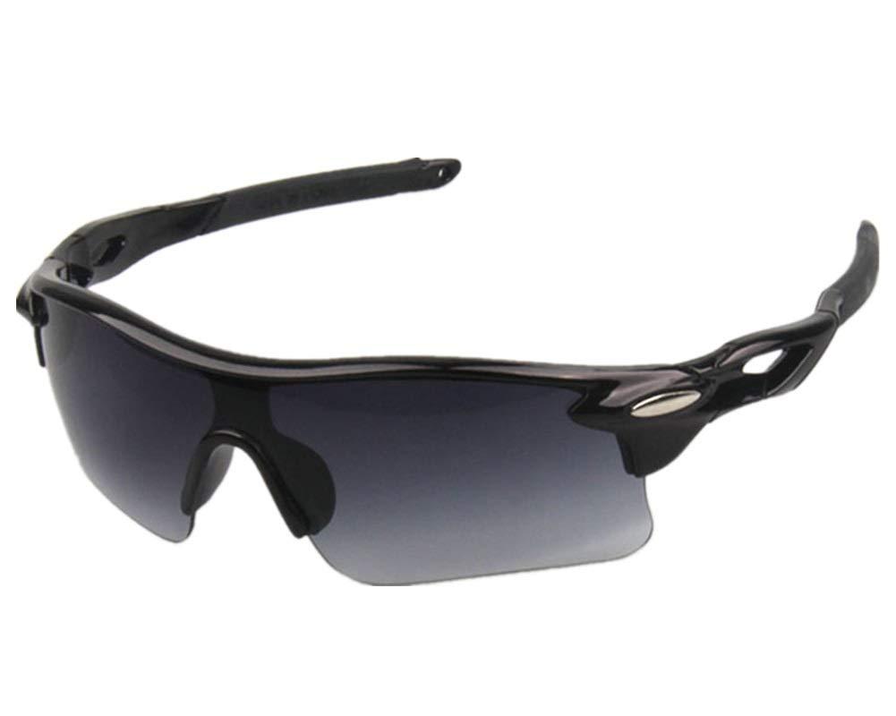 Amazon.com: Rungear - Gafas de sol para ciclismo, deportes ...