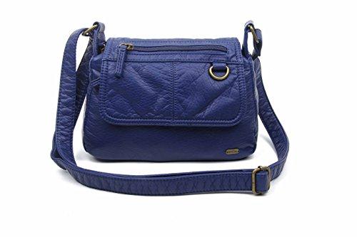 the-willma-crossbody-bag-shoulder-handbag-vegan-leather-by-ampere-creations-dark-blue
