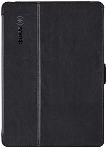 Speck Products StyleFolio Black Slate