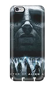 Iphone 6 Plus Case Cover Skin : Premium High Quality Prometheus Movie Case