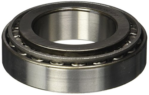UPC 053893430904, Timken 32210M Wheel Bearing
