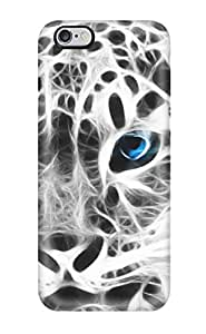 Slim New Design Hard Case For Iphone 6 Plus Case Cover - FULvZSd4013NYIyn