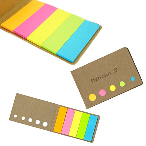 Uni Mitsubishi 9000 Pencil, H, 20-pack/total 240 pcs, Sticky Notes Value Set by Stationery JP (Image #1)