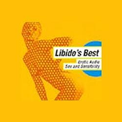 Libido's Best