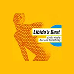 Libido's Best Audiobook